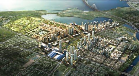 شناخت شهرسازی: ۷ کتاب با موضوع «شهر» که باید بخوانیم