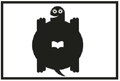 لاکپشت پرنده