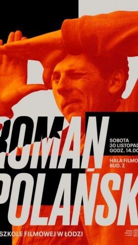 رومن پولانسکی