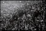 مردم در انقلاب