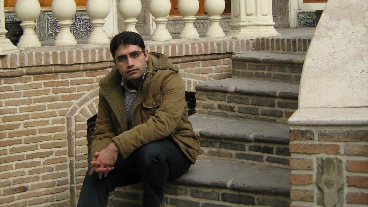 داستانی درباره پناهندگان لهستانی در ایران
