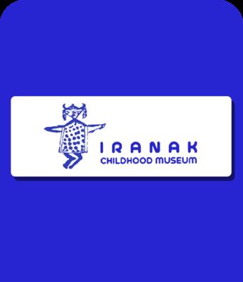 ایرانک