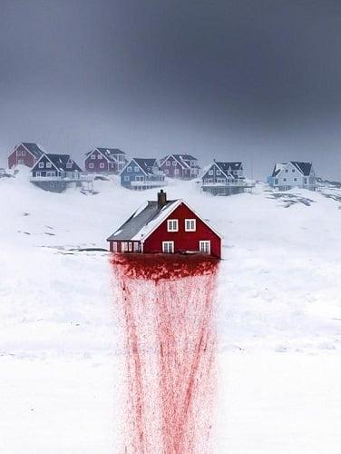 راهنمای جنایینویسهای اسکاندیناوی