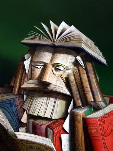 کدام کتاب؟