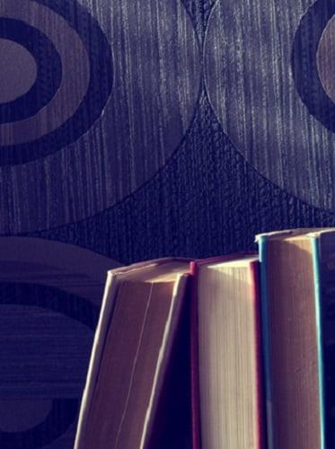 ادبیات در جهان پس از کووید-۱۹