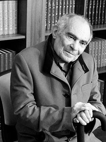آتش گشودن، چوب لباسی، برفپاککن: دربارهی مقالهی مشهور دکتر محمدرضا باطنی