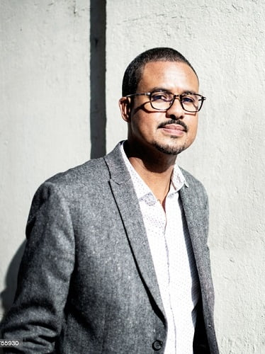 رونق داستانهای مهاجران پسااستعماری