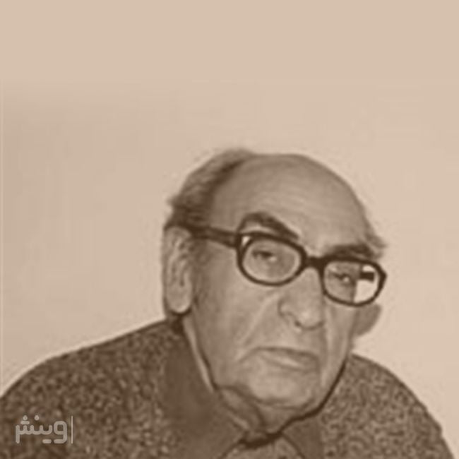 5 اثر با ترجمه و تلاش رضا سیدحسینی