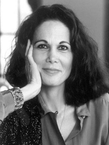خولیا آلوارز