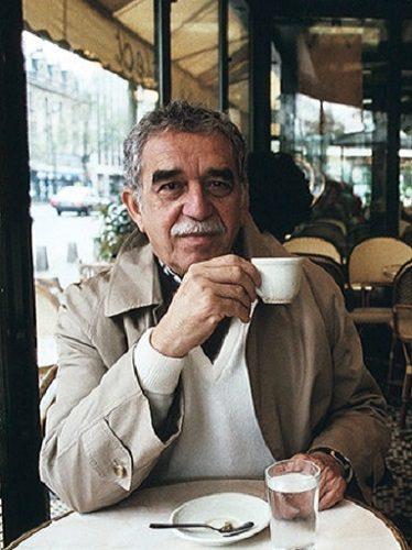 گابریل گارسیا مارکز ، گابیتو
