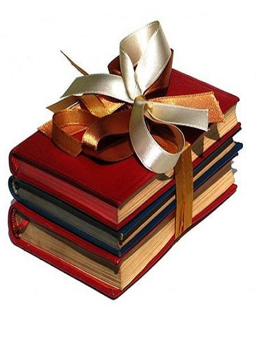 Books-to-give-as-a-gift-opklkb40i3t71lf0uscbimr5ybhv7eow3owqr83lzo