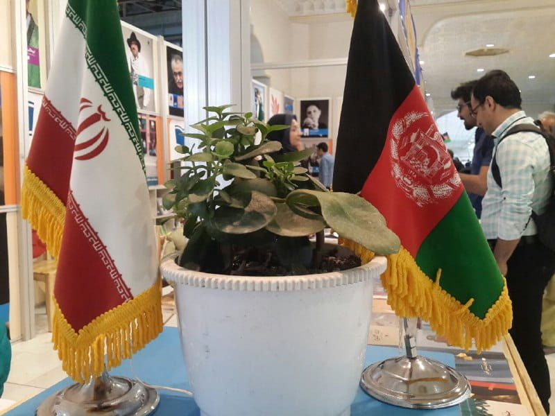 کتابخوانها در کابل و ولایات افغانستان