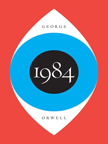 george-orwell-1984-surveillance-big-brother