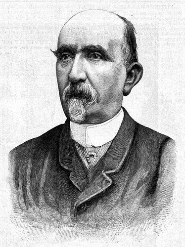 پینوکیو کارلو کولودی