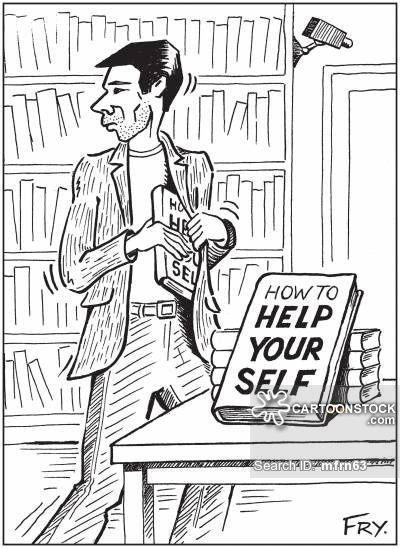 دزد کتاب
