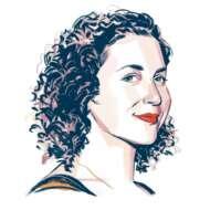 ماریا پوپووا