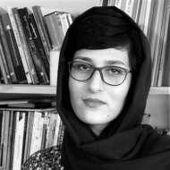 زهرا ملوکی