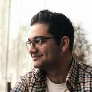 حسین عیدیزاده