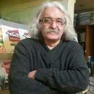 سید رضا تهامی