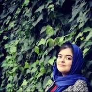 متینه ایقایی