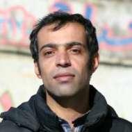 محمدجواد صابری